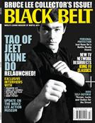 blackbelt magazine